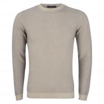 Pullover - Modern Fit - Schurwolle