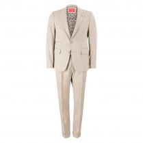 Anzug - Regular Fit - Robin 100000