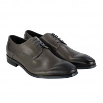 Businessschuh - Steen  -Leder 100000