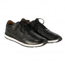 Sneaker- Shawny