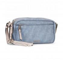 Handtasche - Laura