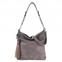 Handtasche - Selina