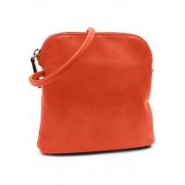 Handtasche - Leder-Optik 100000