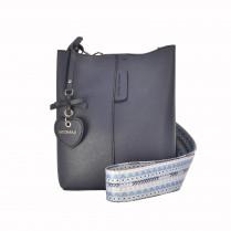 Handtasche - Petrina