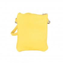 Handtasche - Lederoptik 100000