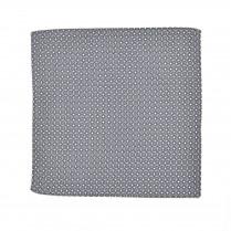 Einstecktuch - Muster 100000