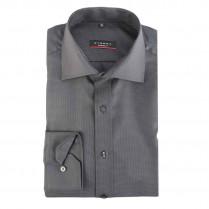 Hemd - Modern Fit - Minicheck 100000