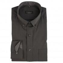 Hemd - Comfort Fit - Button Down 999999