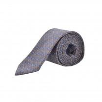 Krawatte - Muster