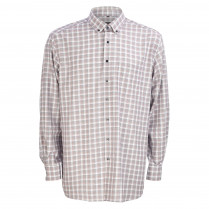 Hemd - Modern Fit - Button-Down