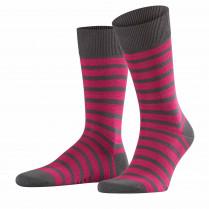 Socken - Even Stripe SO