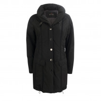 Jacke - Regular Fit - Weather Protection 100000