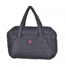 Handtasche - Stepp