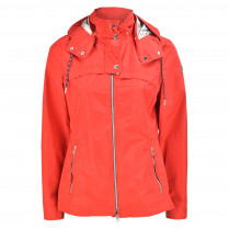 Jacke - Regular Fit - Outdoor