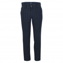 Chino - Tapered Fit - Terrell