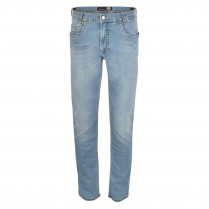 Jeans - Modern Fit - Superflex 100000