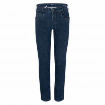 Jeans - Modern Fit - Bradley