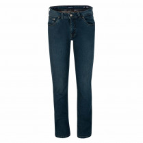 Jeans - Slim Fit - Sandro