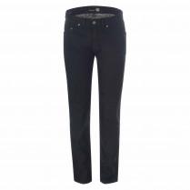 Jeans - Modern Fit - Bill-2