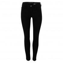 Jeans - Slim Fit -  5-Pocket Style