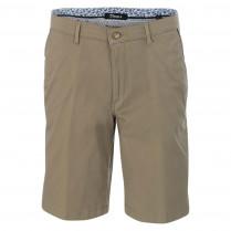 Shorts - Modern Fit - Jasper-8
