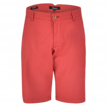 Shorts - Modern Fit - Jasper-4