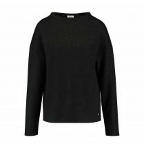 Shirt - Comfort Fit - Glitzer