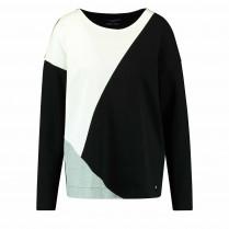 Shirt - Comfort Fit - Muster