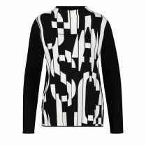 Pullover - Regular Fit -Jersey