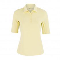 Gerry-Weber-Poloshirt-gelb-97347-44002-40145
