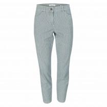 Jeans - Regular Fit -  7/8