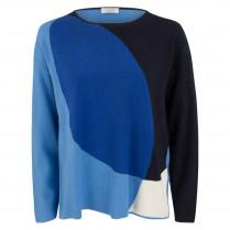 Pullover - Comfort Fit - Crewneck 100000