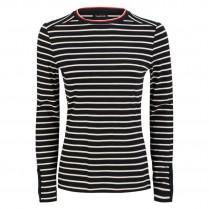 Shirt - Slim Fit - Stripes 100000