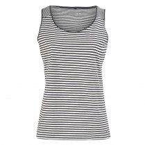 486bd30623b96c Top - Loose Fit - Stripes 100000 Neu im Shop