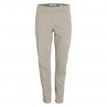 Jeans - Slim Fit - Narrow Cut 100000