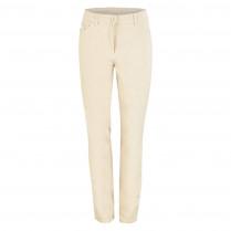 Jeans - Straight Fit - Denim 100000