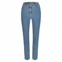 Jeans - Straight Fit - Romy