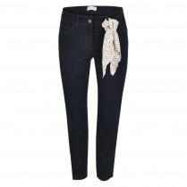 Jeans - Regular Fit - Low Rise