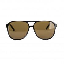 Sonnenbrille - Spiegelgläser 113925