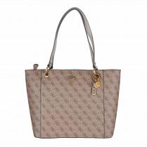 Handtasche - Noelle Elite