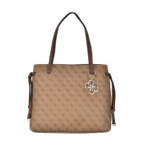 Handtasche - Digital Shopper