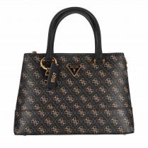 Handtasche - Cordelia