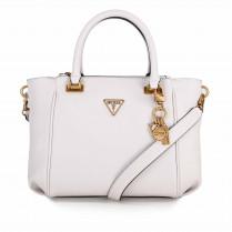 Handtasche - Destiny