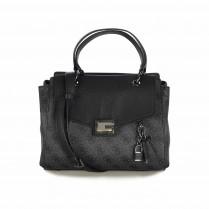 Handtasche  - Valy Girlfriend