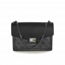 Handtasche - Valy