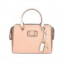 Handtasche - Annarita Gilrfriend