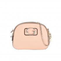 Handtasche - Annarita