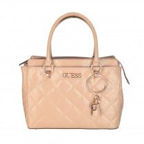 Handtasche - Wilona