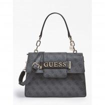 Handtasche - Labelprint