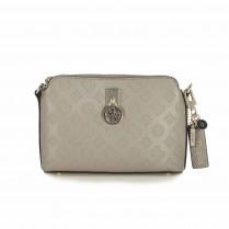 Handtasche - Ninnette